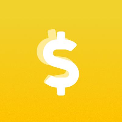 Financial | Community