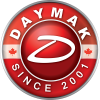 Daymak | Business